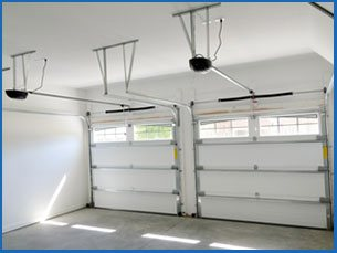 Neighborhood Garage Door Service Orlando, FL 407-674-0845